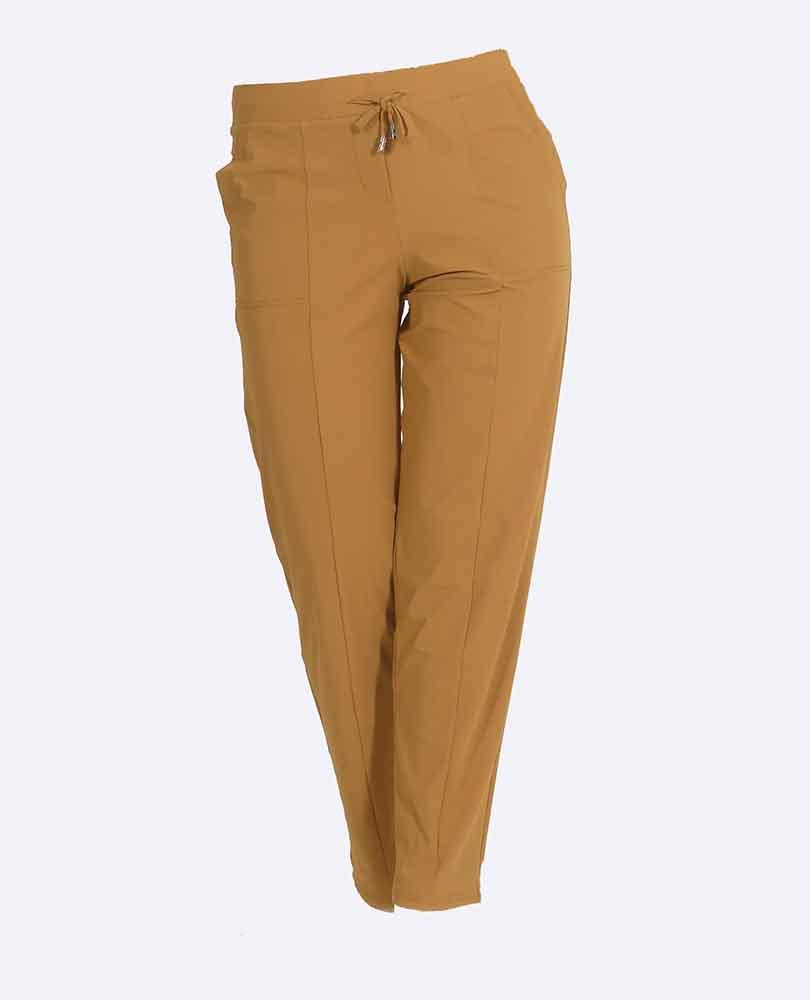 pantalon travel Only M
