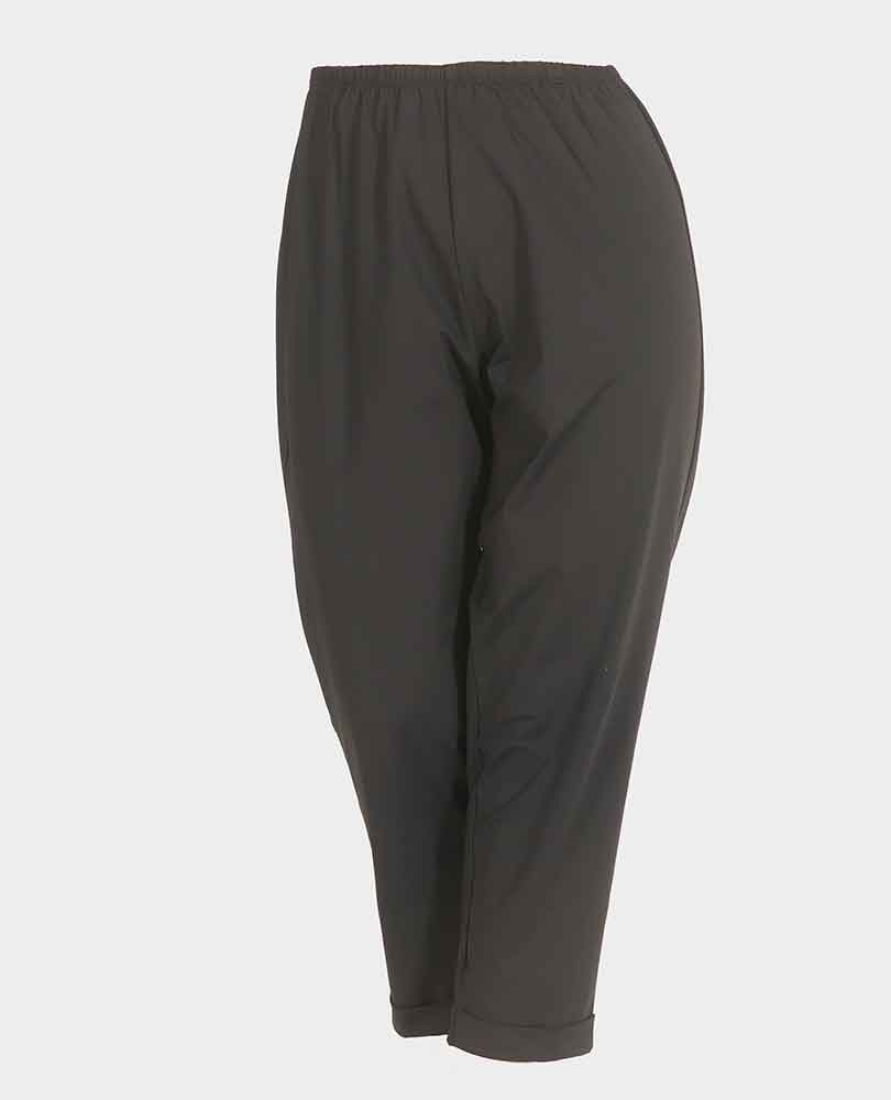 pantalon travel omslag Twister