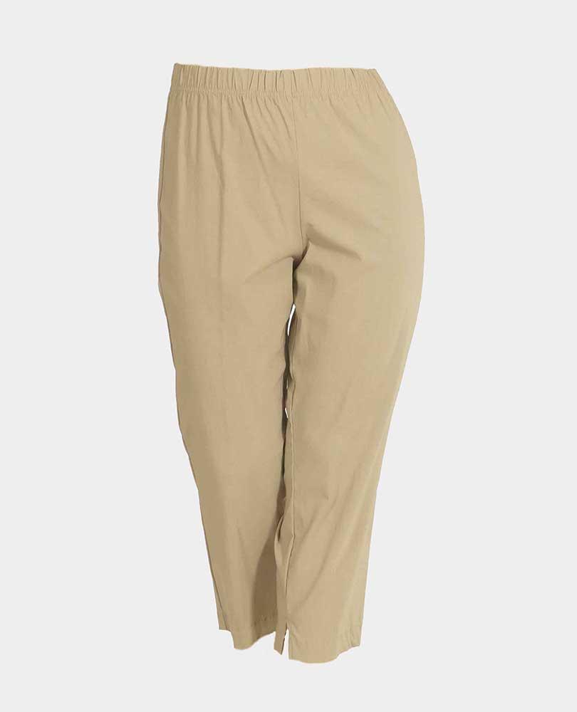 7/8 pantalon nence Twister