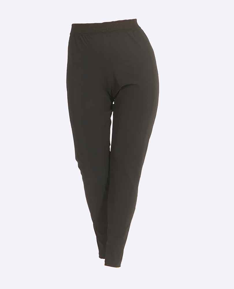 legging travel Only M