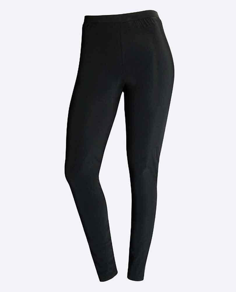 legging Plus Basics