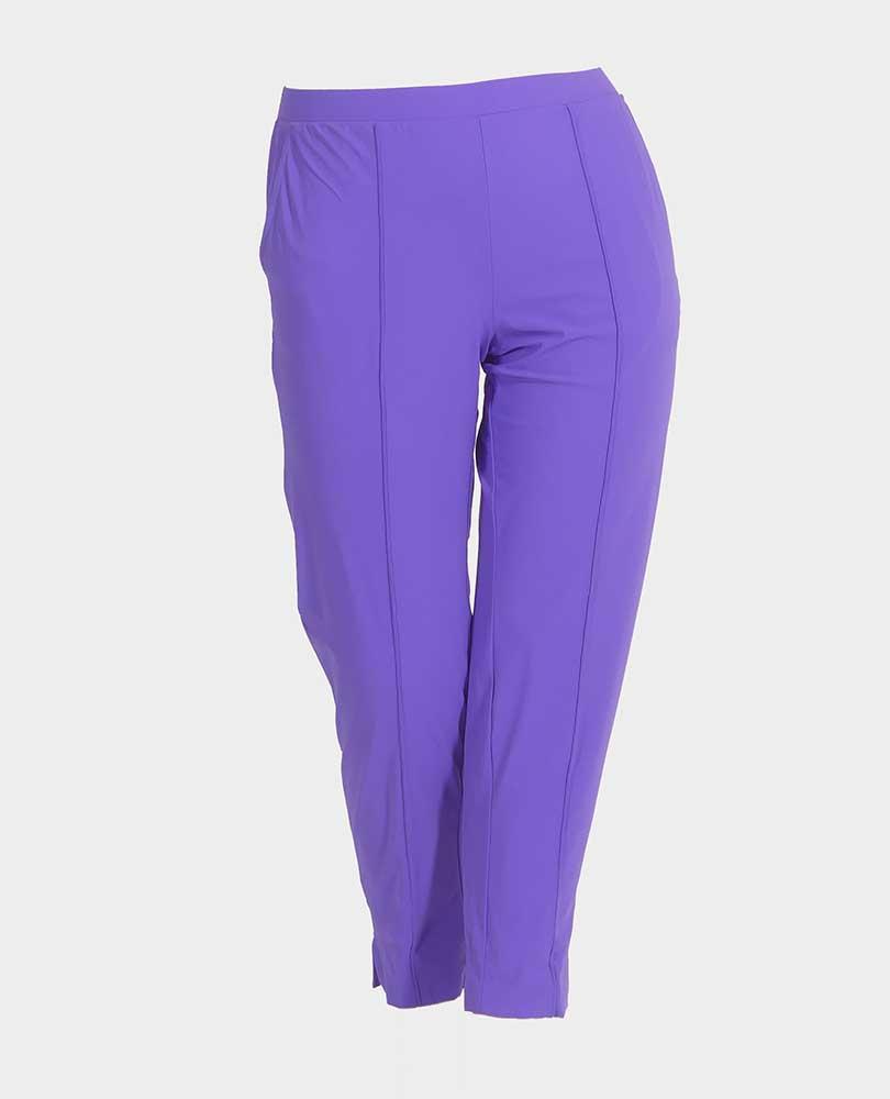 legging travel stiksel Plus Basics