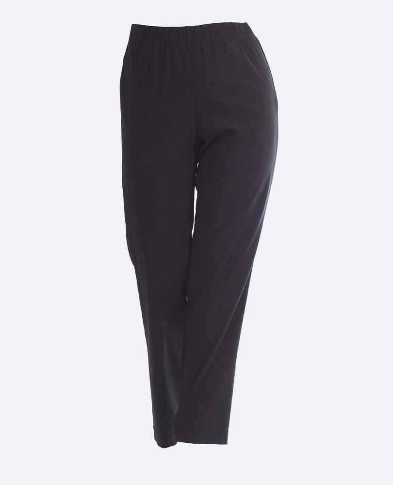 pantalon stretch lang Twister